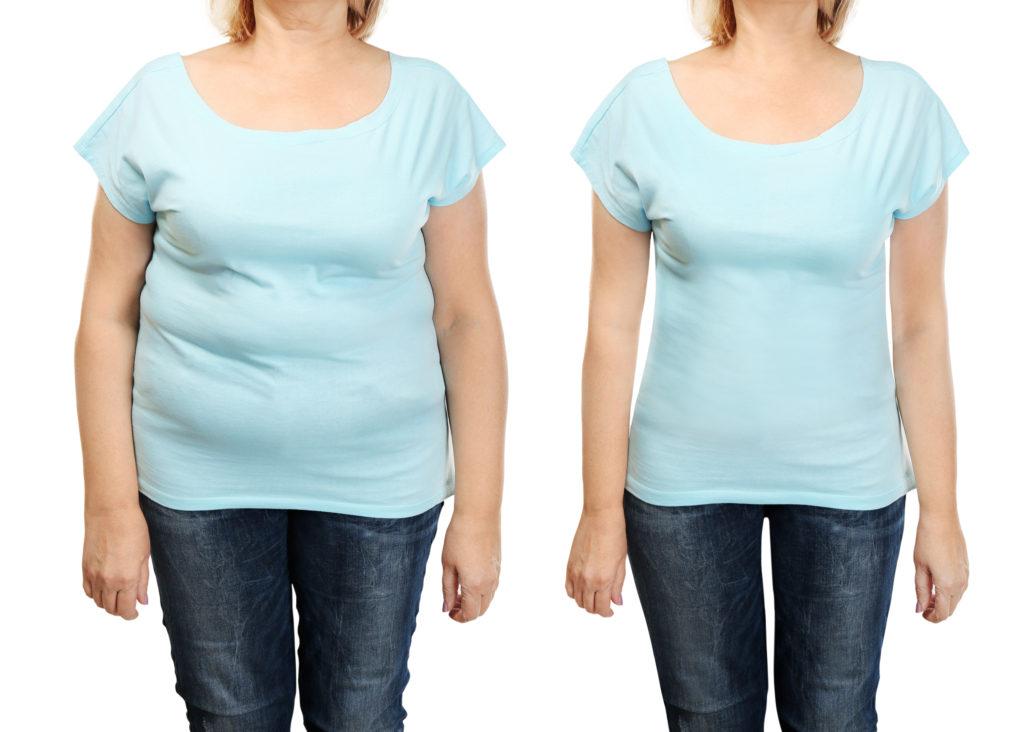 に 減らす 体 代 女性 を 脂肪 は 50